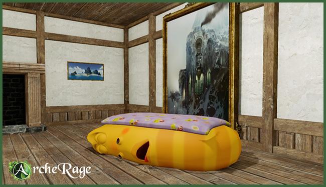 Yellow Larva Bed.jpg