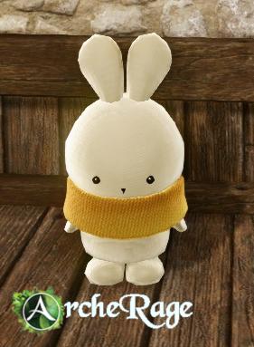 Yellow Shy Rabbit Plushie.png