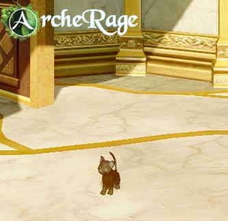 Young Black Cat Housepet.png