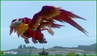 Fire Griffin.jpg