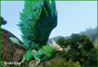 Emerald Griffin.jpg