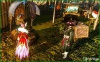 Quest 2s.jpg