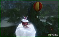Quest 4s.jpg