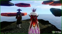 Quest 7s.jpg