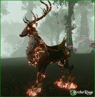 Ancient deer Igneer_new.jpg