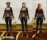 Naval Genie (woman).png