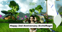 Happy aniversary archerage-min.png