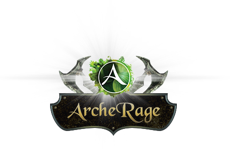 News - ArcheRage - The first private server ArcheAge!